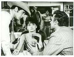 The Myra Marshall Story (1963)