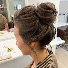 New The 10 Best Hairstyles Today With Pictures Klasyka I