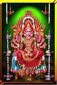 samayapuram mariamman photos 9 photo
