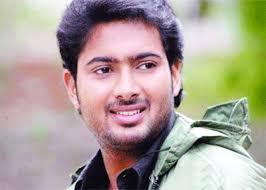 Telugu actor Uday Kiran commits suicide