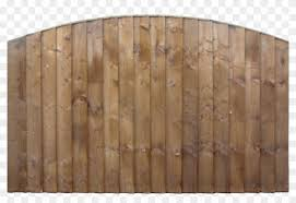 Split Rail Fence And Also Wood Fence Panels And Also 6ft X 3ft Fence Panels Hd Png Download 2025x2025 866816 Pngfind