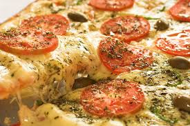 love pizza here s 7 ways to cut down