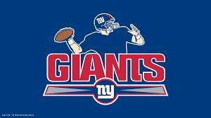 new york giants nfl football team hd