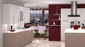 free 3d home design software