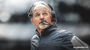 Colts news: Chuck Pagano remembers time with Indianapolis fondly