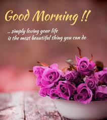 good morning thought images in hindi