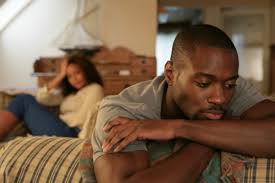 Image result for cheating black wife