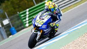 Rossi reveals pain after Mugello crash ...