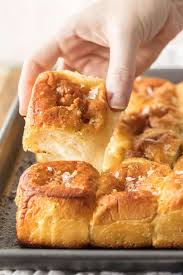 hawaiian rolls recipe with homemade