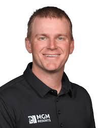 Adam Long PGA TOUR Profile - News, Stats, and Videos