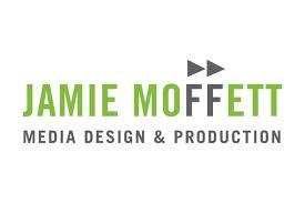 Jamie Moffett Media Design & Production 925 E Westmoreland St ...