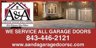 30 off any 9x7 or 10x7 garage