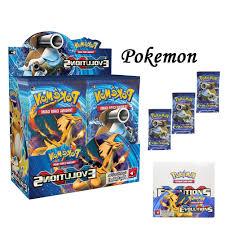Set 324 Mô Hình Nhân Vật Phim Pokemon Tcg: Sun And Moon