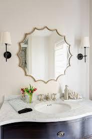 bathroom mirrors ideas diy design decor