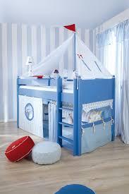 nautical nursery bedding boys room