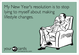 new year resolution quotes images digital creative consultant