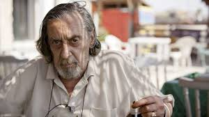 Addio a Flavio Blucci, l'indimenticatibile Ligabue della TV