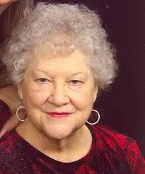 Ava Wilson Obituary - Duncanville, Texas | Legacy.com