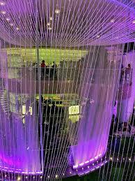 the chandelier las vegas 2020 all
