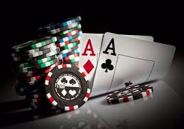 Image result for ethereum poker