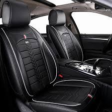 car seat cover hyundai tucson in nabara