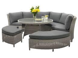 kettler palma garden furniture sets