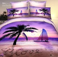 beach bed sheets takeone club