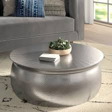 bungalow rose domingues coffee table