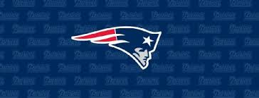 New England Patriots Team Auto Rear Window Decal Buy Online In Aruba In Concept Products In Aruba See Prices Reviews And Free Delivery Over 120 ƒ Desertcart
