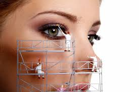 permanent makeup fort collins
