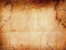 old powerpoint wallpapers top free