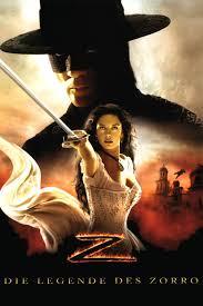 La leggenda di Zorro (2005) - Trama, Citazioni, Cast e Trailer