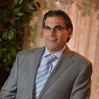 "8 ""Lawrence Gelman"" profiles | LinkedIn"