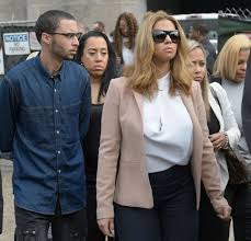 Will Smith's widow recounts his final moments publicly for 1st time in  riveting courtroom testimony | | nola.com