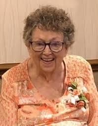 Leetta Hunter (1941 - 2020) - Obituary