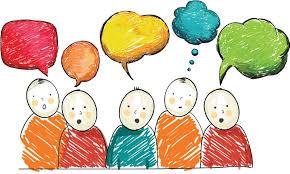 Критичне мислення: ключові характеристики та вправи для його розвитк