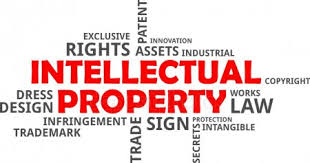 Myanmar enacted trademark law and industrial design law to protect ...