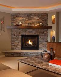 modern fireplace mantel design 20 best