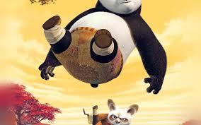 an70 kungfu panda dreamworks art