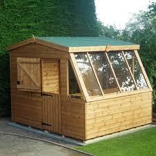 wood n garden garden sheds garden
