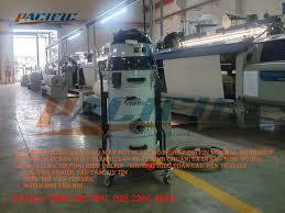 TOP MÁY HÚT BỤI CÔNG NGHIỆP DELFIN BÁN CHẠY NHẤT - Pacific nhập khẩu, phân  phối máy hút bụi, máy lau sàn, máy phun áp lực
