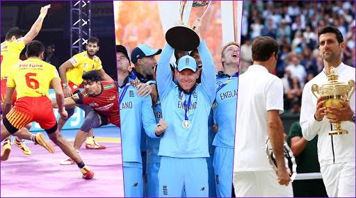 Image result for google indian search 2019 world cup