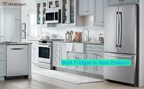 the 8 best fridges in new zealand 2019