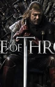 thrones season 1 2