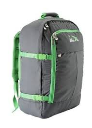 best carry on backpack for europe 2017