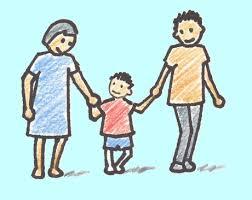 contoh quotes tentang orangtua dalam bahasa inggris beserta arti