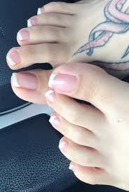 38 adorable toe nail designs for this
