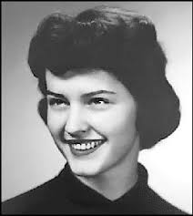 Verla MEYER (1941 - 2020) - Obituary