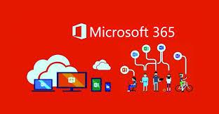 przejdź do witryny Office 365 Education
