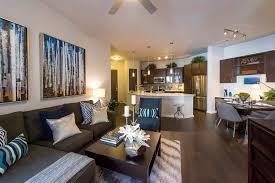 elan memorial park luxury apartments
